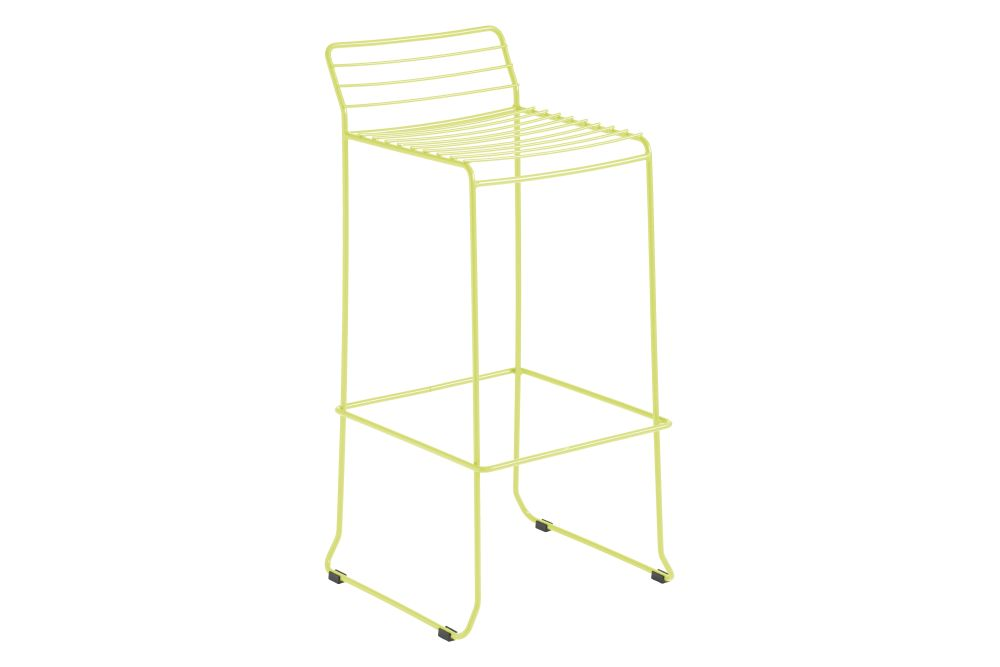 https://res.cloudinary.com/clippings/image/upload/t_big/dpr_auto,f_auto,w_auto/v1552995049/products/tarifa-bar-stool-isimar-isimar-clippings-11168818.jpg