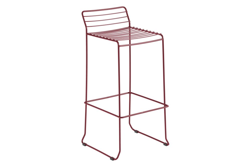 https://res.cloudinary.com/clippings/image/upload/t_big/dpr_auto,f_auto,w_auto/v1552995064/products/tarifa-bar-stool-isimar-isimar-clippings-11168821.jpg