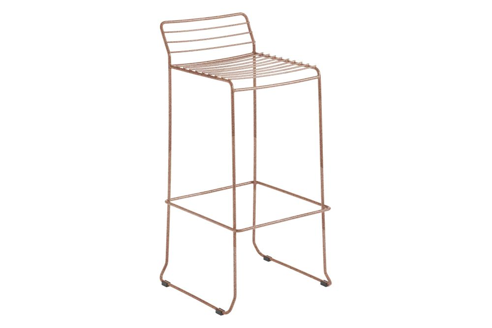 https://res.cloudinary.com/clippings/image/upload/t_big/dpr_auto,f_auto,w_auto/v1552995068/products/tarifa-bar-stool-isimar-isimar-clippings-11168823.jpg