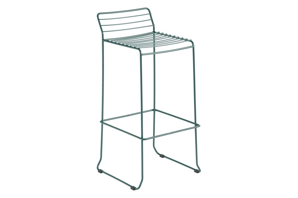 https://res.cloudinary.com/clippings/image/upload/t_big/dpr_auto,f_auto,w_auto/v1552995075/products/tarifa-bar-stool-isimar-isimar-clippings-11168825.jpg
