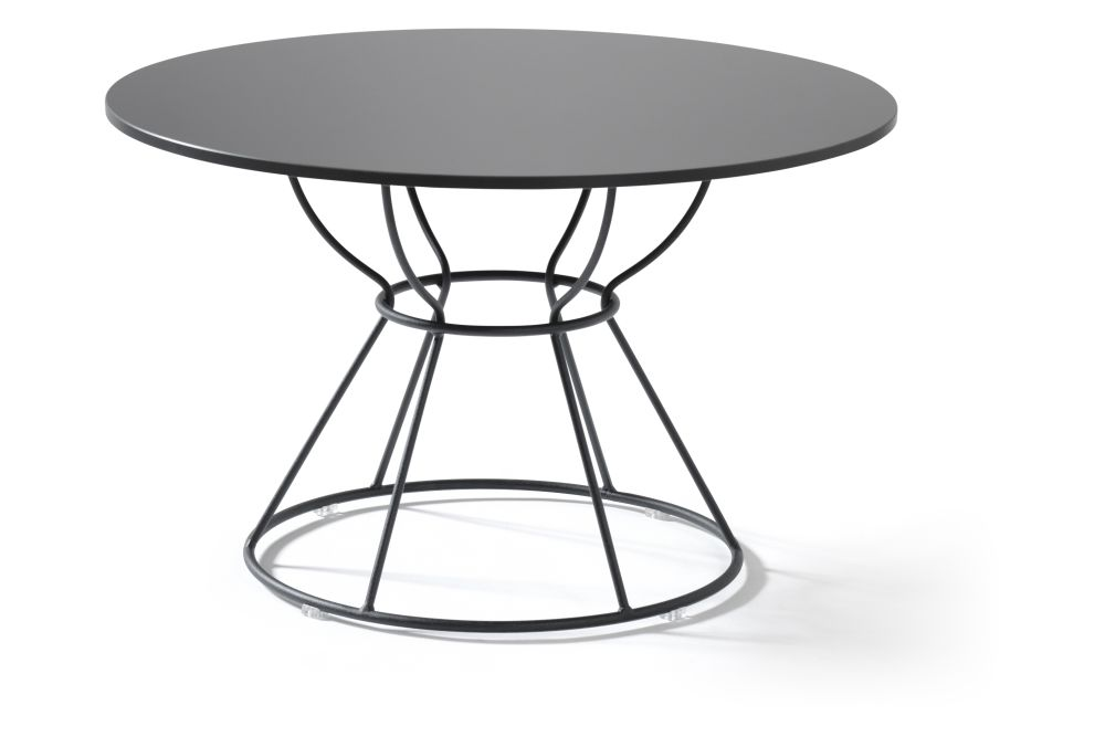 https://res.cloudinary.com/clippings/image/upload/t_big/dpr_auto,f_auto,w_auto/v1552995224/products/deco-side-table-lammhults-julia-prytz-clippings-11168831.jpg