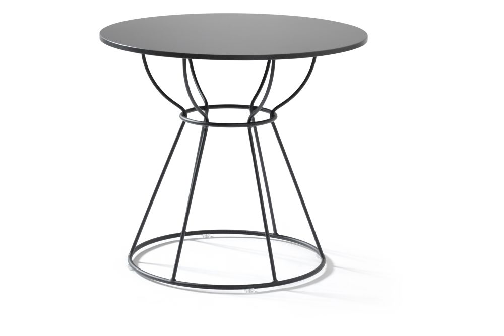 https://res.cloudinary.com/clippings/image/upload/t_big/dpr_auto,f_auto,w_auto/v1552995234/products/deco-side-table-lammhults-julia-prytz-clippings-11168832.jpg