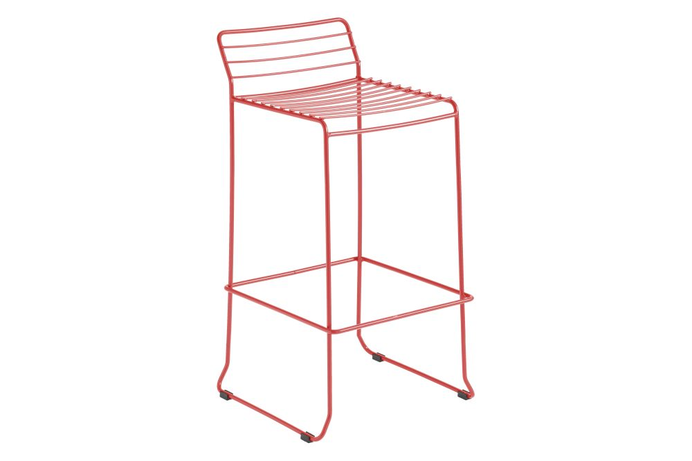https://res.cloudinary.com/clippings/image/upload/t_big/dpr_auto,f_auto,w_auto/v1552997076/products/tarifa-counter-stool-isimar-isimar-clippings-11168853.jpg