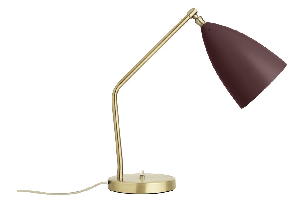 https://res.cloudinary.com/clippings/image/upload/t_big/dpr_auto,f_auto,w_auto/v1553003118/products/gr%C3%A4shoppa-table-lamp-gubi-greta-m-grossman-clippings-11168955.jpg