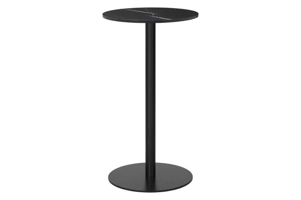 https://res.cloudinary.com/clippings/image/upload/t_big/dpr_auto,f_auto,w_auto/v1553008289/products/gubi-10-round-bar-table-gubi-gubi-clippings-11168969.jpg