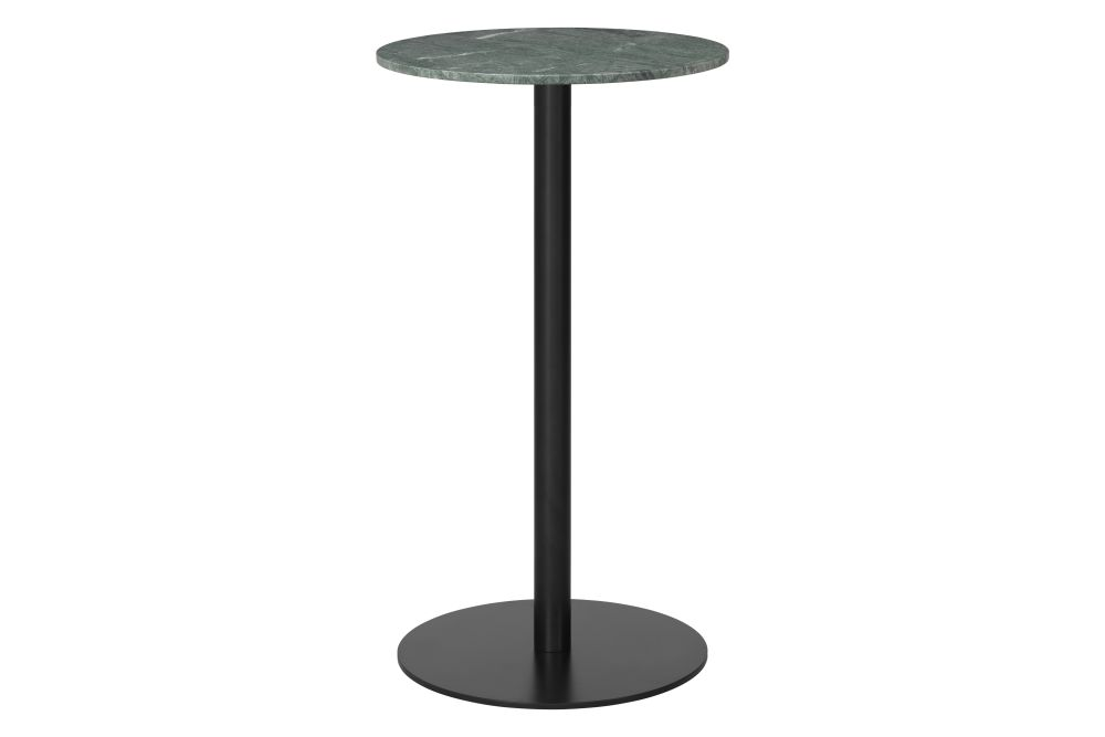 https://res.cloudinary.com/clippings/image/upload/t_big/dpr_auto,f_auto,w_auto/v1553008494/products/gubi-10-round-bar-table-gubi-gubi-clippings-11168970.jpg