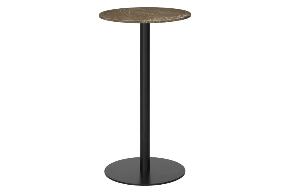 https://res.cloudinary.com/clippings/image/upload/t_big/dpr_auto,f_auto,w_auto/v1553008494/products/gubi-10-round-bar-table-gubi-gubi-clippings-11168971.jpg