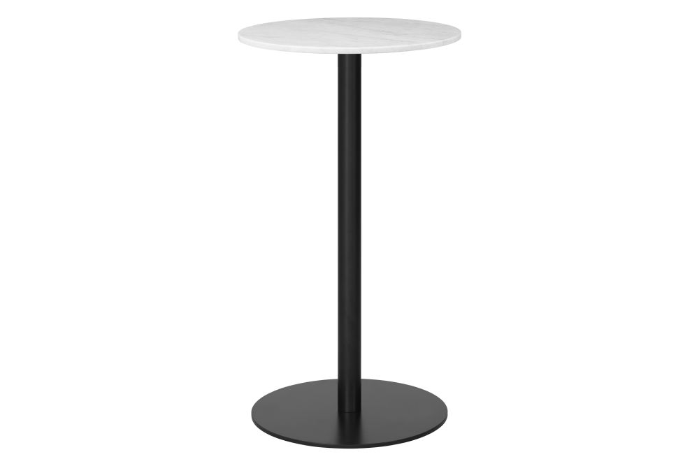 https://res.cloudinary.com/clippings/image/upload/t_big/dpr_auto,f_auto,w_auto/v1553008643/products/gubi-10-round-bar-table-gubi-gubi-clippings-11168972.jpg