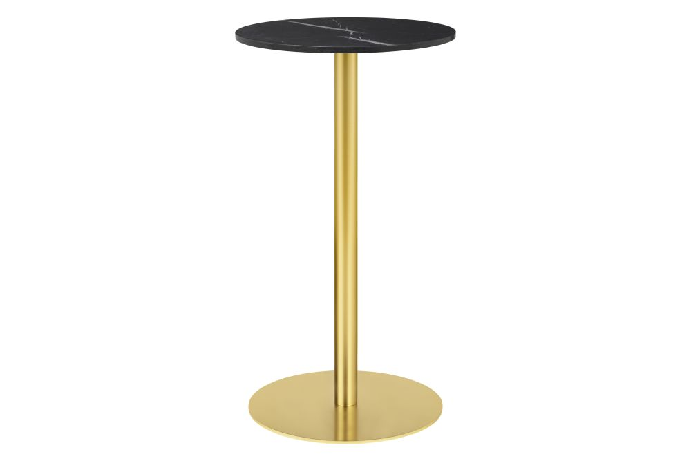 https://res.cloudinary.com/clippings/image/upload/t_big/dpr_auto,f_auto,w_auto/v1553008645/products/gubi-10-round-bar-table-gubi-gubi-clippings-11168973.jpg