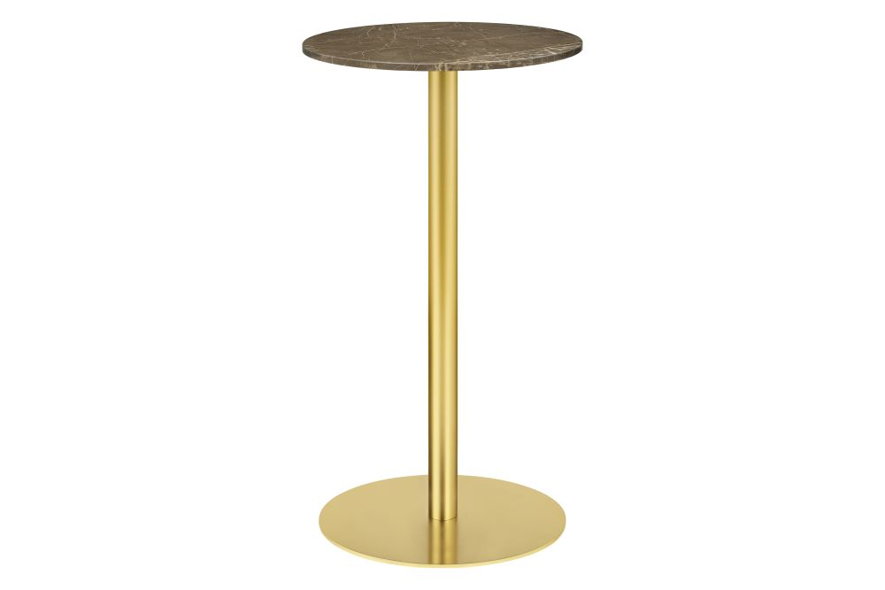 https://res.cloudinary.com/clippings/image/upload/t_big/dpr_auto,f_auto,w_auto/v1553008752/products/gubi-10-round-bar-table-gubi-gubi-clippings-11168974.jpg