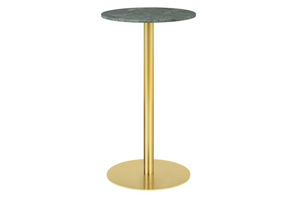 https://res.cloudinary.com/clippings/image/upload/t_big/dpr_auto,f_auto,w_auto/v1553008757/products/gubi-10-round-bar-table-gubi-gubi-clippings-11168975.jpg