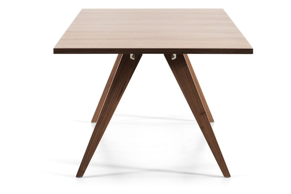 coffee table,desk,end table,furniture,outdoor table,plywood,rectangle,table,wood