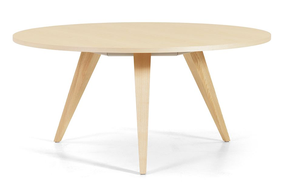 https://res.cloudinary.com/clippings/image/upload/t_big/dpr_auto,f_auto,w_auto/v1553054060/products/ponto-dining-table-round-lammhults-troels-grum-schwensen-clippings-11169011.jpg
