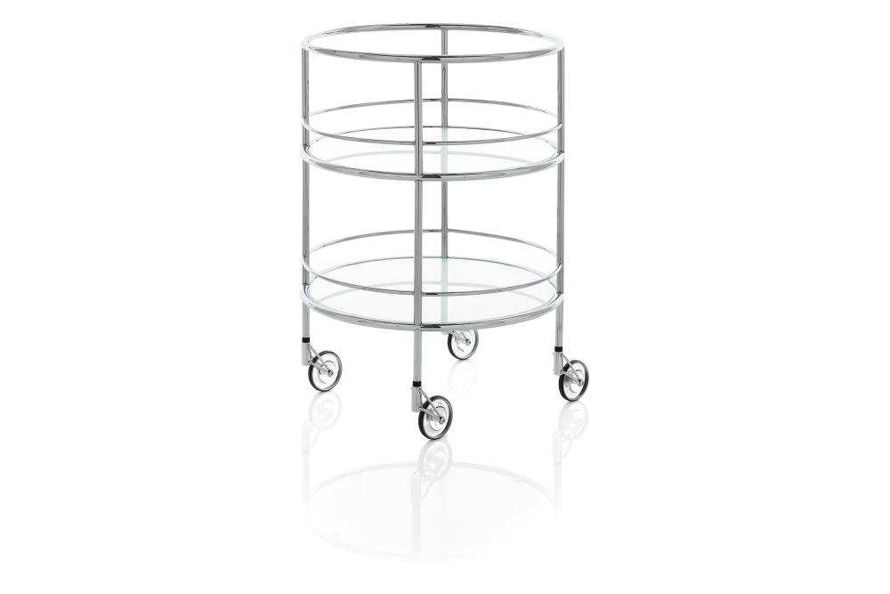 White Matt 890 RAL 9016, Frosted Glass,Lammhults,Trolleys,cylinder,furniture,product,table