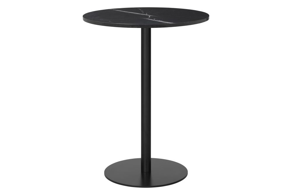 https://res.cloudinary.com/clippings/image/upload/t_big/dpr_auto,f_auto,w_auto/v1553067584/products/gubi-10-round-bar-table-gubi-gubi-clippings-11169146.jpg