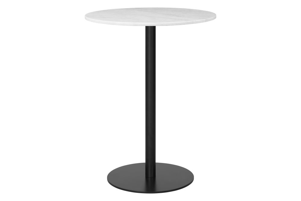 https://res.cloudinary.com/clippings/image/upload/t_big/dpr_auto,f_auto,w_auto/v1553067684/products/gubi-10-round-bar-table-gubi-gubi-clippings-11169149.jpg