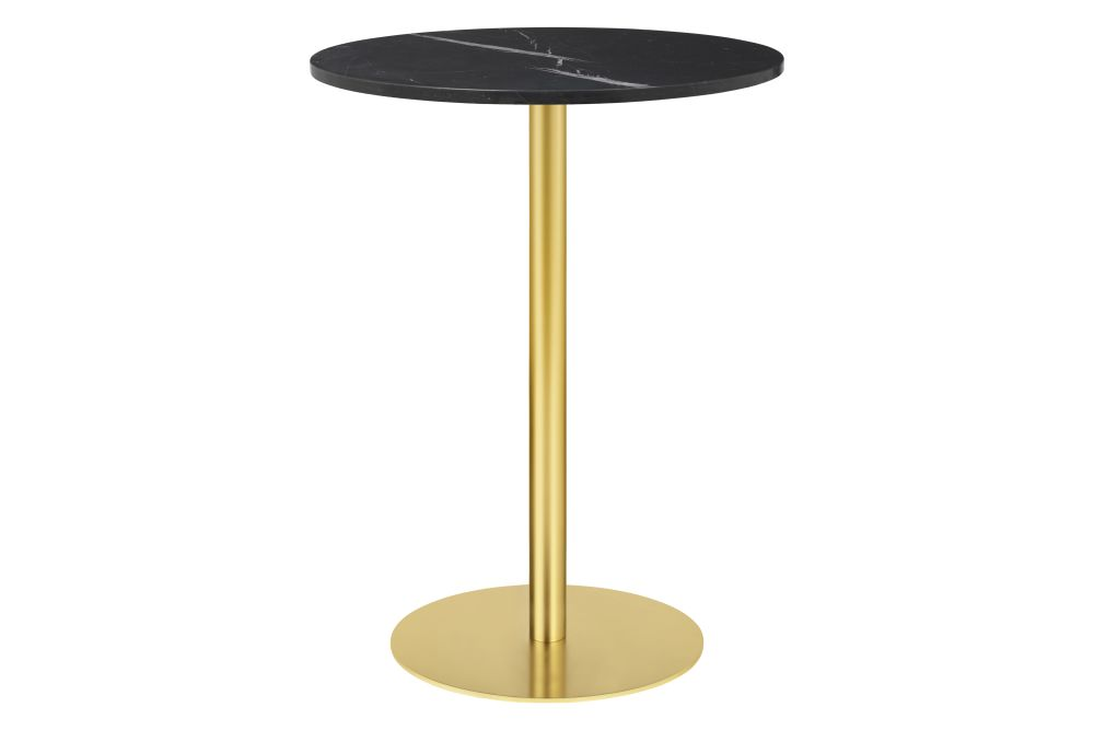 https://res.cloudinary.com/clippings/image/upload/t_big/dpr_auto,f_auto,w_auto/v1553067968/products/gubi-10-round-bar-table-gubi-gubi-clippings-11169153.jpg