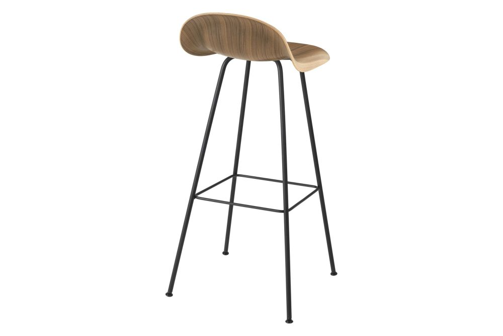 https://res.cloudinary.com/clippings/image/upload/t_big/dpr_auto,f_auto,w_auto/v1553076046/products/3d-un-upholstered-center-base-bar-stool-gubi-komplot-design-clippings-11169187.jpg