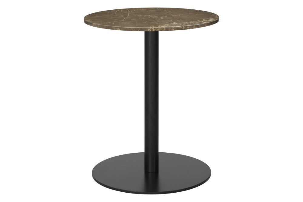 https://res.cloudinary.com/clippings/image/upload/t_big/dpr_auto,f_auto,w_auto/v1553076410/products/gubi-10-round-dining-table-gubi-gubi-clippings-11169190.jpg