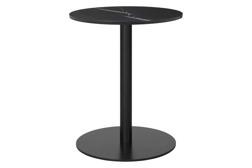 https://res.cloudinary.com/clippings/image/upload/t_big/dpr_auto,f_auto,w_auto/v1553076413/products/gubi-10-round-dining-table-gubi-gubi-clippings-11169191.jpg