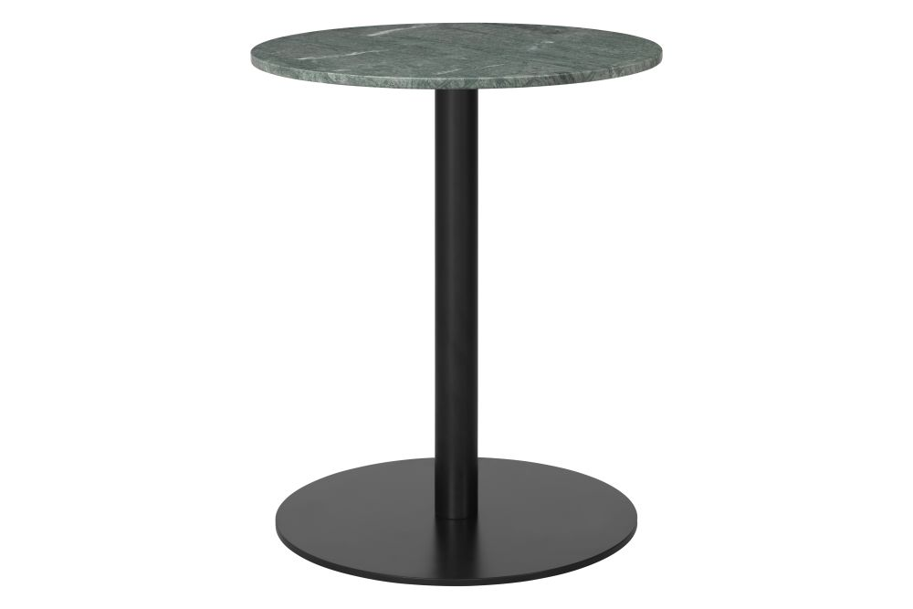 https://res.cloudinary.com/clippings/image/upload/t_big/dpr_auto,f_auto,w_auto/v1553076413/products/gubi-10-round-dining-table-gubi-gubi-clippings-11169192.jpg