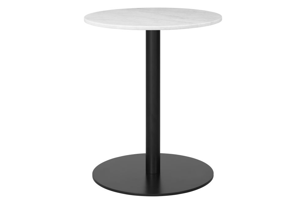 https://res.cloudinary.com/clippings/image/upload/t_big/dpr_auto,f_auto,w_auto/v1553076415/products/gubi-10-round-dining-table-gubi-gubi-clippings-11169193.jpg