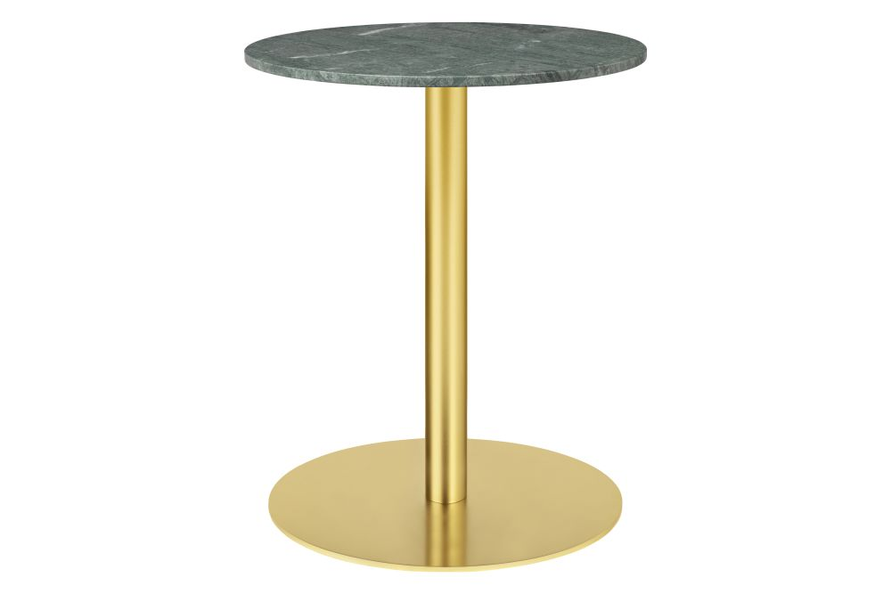 https://res.cloudinary.com/clippings/image/upload/t_big/dpr_auto,f_auto,w_auto/v1553076552/products/gubi-10-round-dining-table-gubi-gubi-clippings-11169194.jpg
