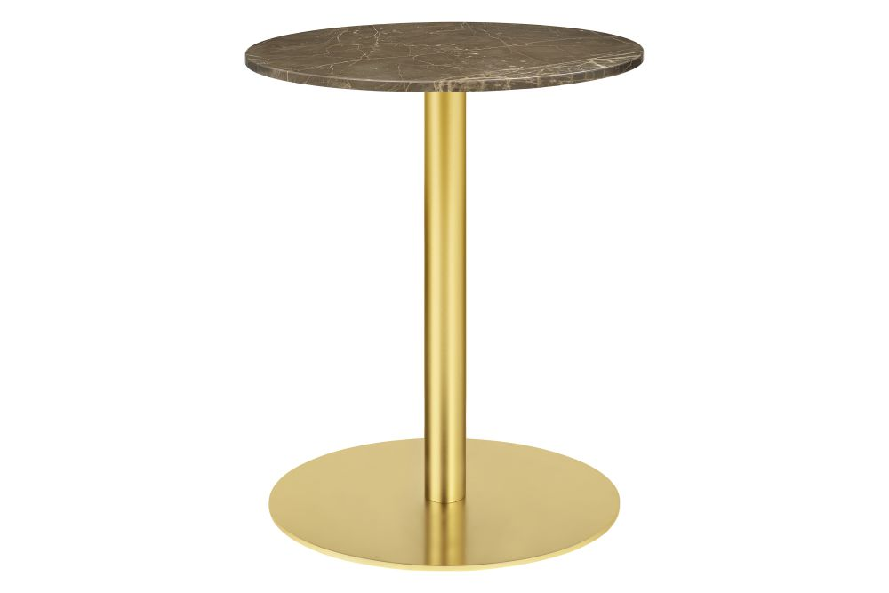 https://res.cloudinary.com/clippings/image/upload/t_big/dpr_auto,f_auto,w_auto/v1553076554/products/gubi-10-round-dining-table-gubi-gubi-clippings-11169195.jpg