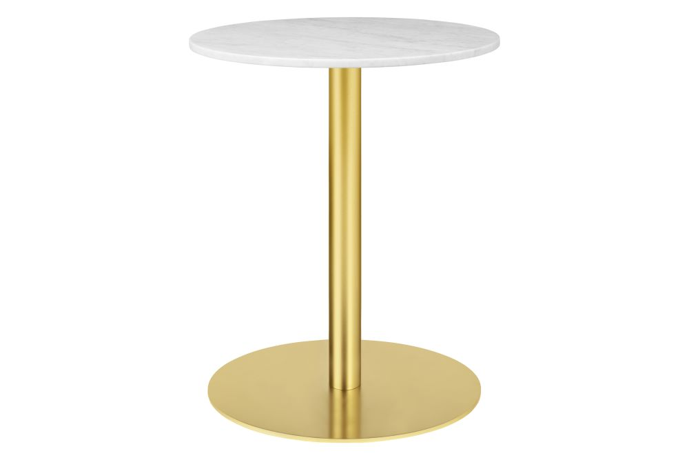 https://res.cloudinary.com/clippings/image/upload/t_big/dpr_auto,f_auto,w_auto/v1553076557/products/gubi-10-round-dining-table-gubi-gubi-clippings-11169196.jpg