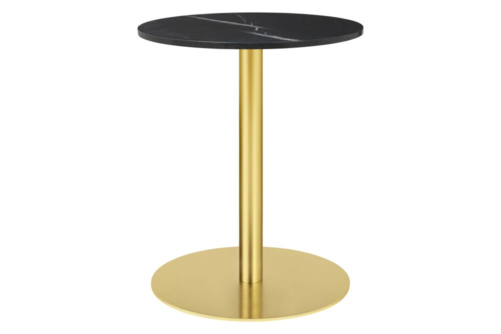 https://res.cloudinary.com/clippings/image/upload/t_big/dpr_auto,f_auto,w_auto/v1553076558/products/gubi-10-round-dining-table-gubi-gubi-clippings-11169197.jpg