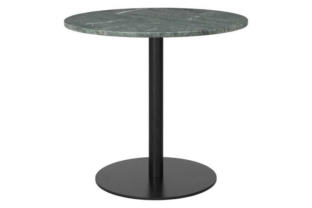 https://res.cloudinary.com/clippings/image/upload/t_big/dpr_auto,f_auto,w_auto/v1553076723/products/gubi-10-round-dining-table-gubi-gubi-clippings-11169199.jpg