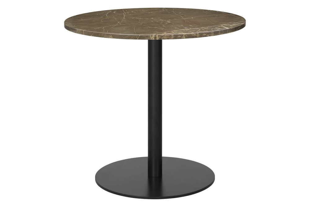 https://res.cloudinary.com/clippings/image/upload/t_big/dpr_auto,f_auto,w_auto/v1553076724/products/gubi-10-round-dining-table-gubi-gubi-clippings-11169201.jpg