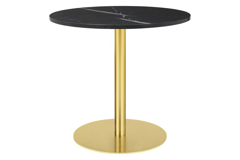 https://res.cloudinary.com/clippings/image/upload/t_big/dpr_auto,f_auto,w_auto/v1553076826/products/gubi-10-round-dining-table-gubi-gubi-clippings-11169205.jpg