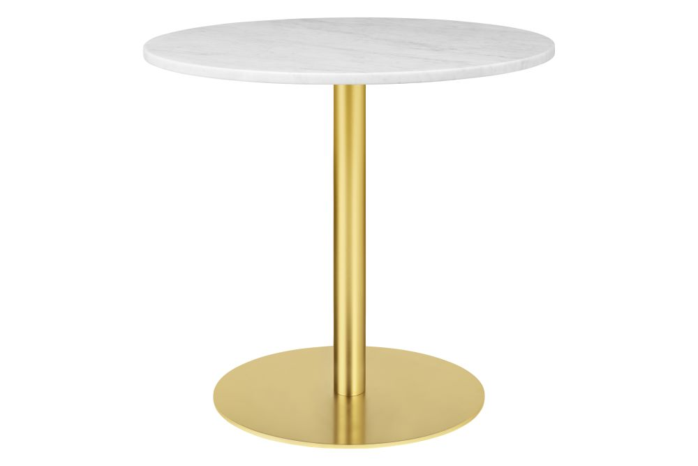 https://res.cloudinary.com/clippings/image/upload/t_big/dpr_auto,f_auto,w_auto/v1553076827/products/gubi-10-round-dining-table-gubi-gubi-clippings-11169206.jpg
