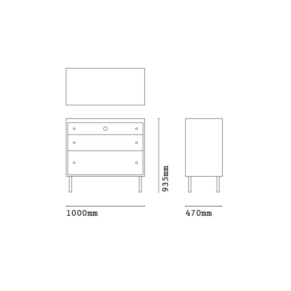 https://res.cloudinary.com/clippings/image/upload/t_big/dpr_auto,f_auto,w_auto/v1553080832/products/chest-of-drawers-two-another-country-clippings-11169222.jpg