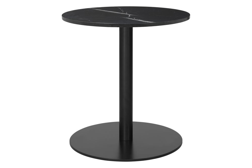 https://res.cloudinary.com/clippings/image/upload/t_big/dpr_auto,f_auto,w_auto/v1553090348/products/gubi-10-round-lounge-table-gubi-gubi-clippings-11169248.jpg