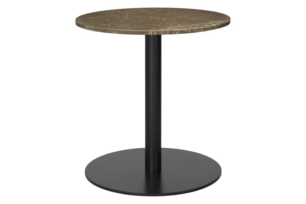 https://res.cloudinary.com/clippings/image/upload/t_big/dpr_auto,f_auto,w_auto/v1553090349/products/gubi-10-round-lounge-table-gubi-gubi-clippings-11169249.jpg