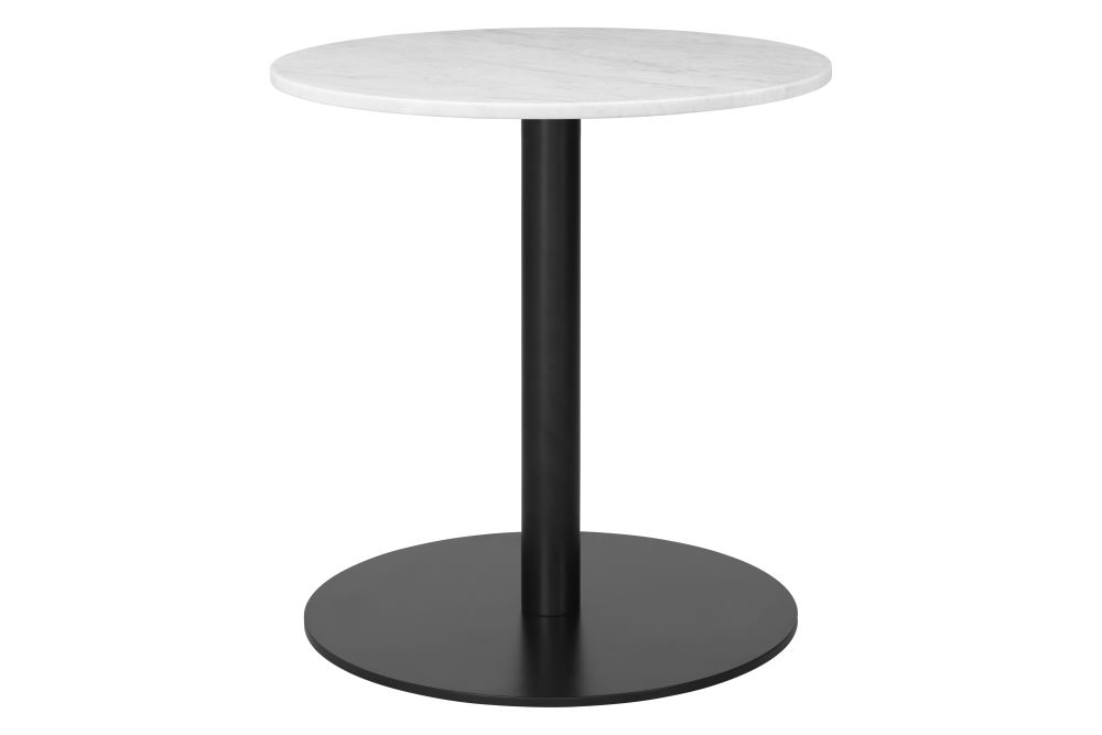 https://res.cloudinary.com/clippings/image/upload/t_big/dpr_auto,f_auto,w_auto/v1553090356/products/gubi-10-round-lounge-table-gubi-gubi-clippings-11169251.jpg