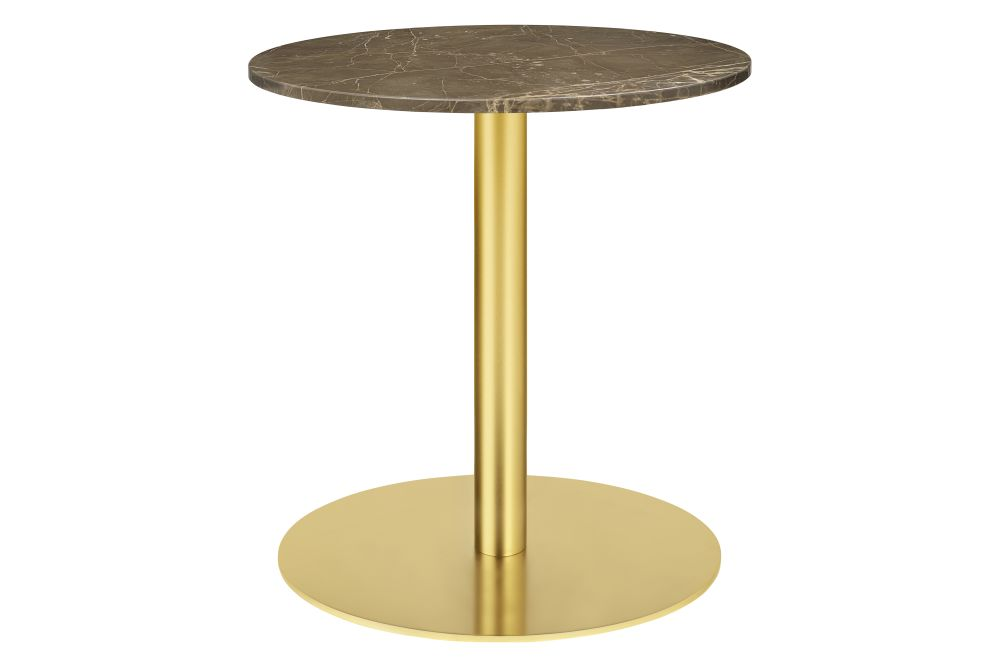 https://res.cloudinary.com/clippings/image/upload/t_big/dpr_auto,f_auto,w_auto/v1553090539/products/gubi-10-round-lounge-table-gubi-gubi-clippings-11169253.jpg