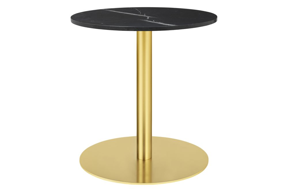 https://res.cloudinary.com/clippings/image/upload/t_big/dpr_auto,f_auto,w_auto/v1553090539/products/gubi-10-round-lounge-table-gubi-gubi-clippings-11169254.jpg