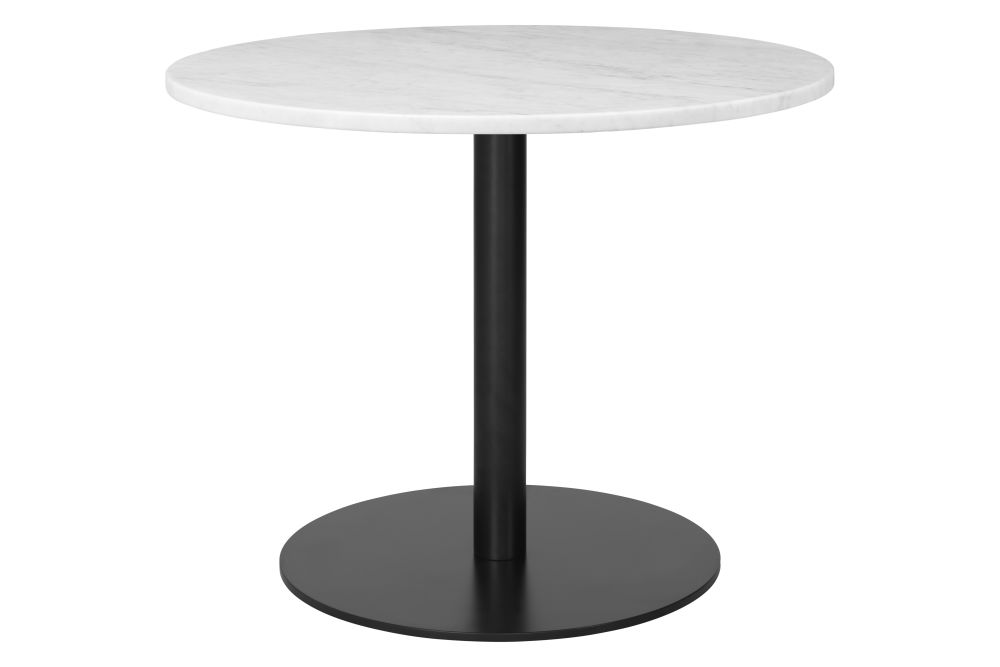 https://res.cloudinary.com/clippings/image/upload/t_big/dpr_auto,f_auto,w_auto/v1553090720/products/gubi-10-round-lounge-table-gubi-gubi-clippings-11169256.jpg