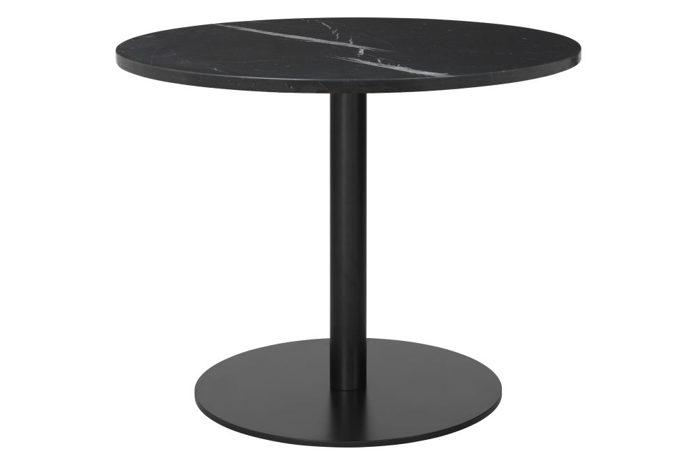 https://res.cloudinary.com/clippings/image/upload/t_big/dpr_auto,f_auto,w_auto/v1553090722/products/gubi-10-round-lounge-table-gubi-gubi-clippings-11169257.jpg