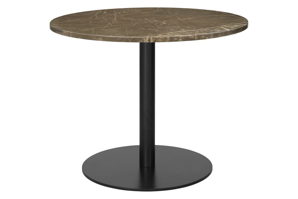 https://res.cloudinary.com/clippings/image/upload/t_big/dpr_auto,f_auto,w_auto/v1553090729/products/gubi-10-round-lounge-table-gubi-gubi-clippings-11169259.jpg