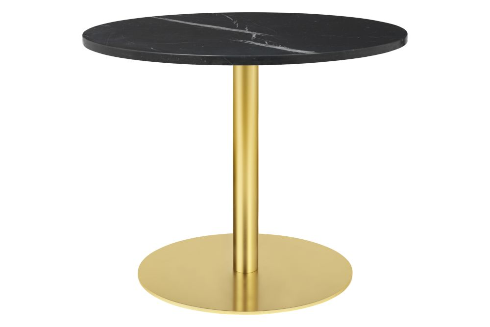 https://res.cloudinary.com/clippings/image/upload/t_big/dpr_auto,f_auto,w_auto/v1553090968/products/gubi-10-round-lounge-table-gubi-gubi-clippings-11169261.jpg
