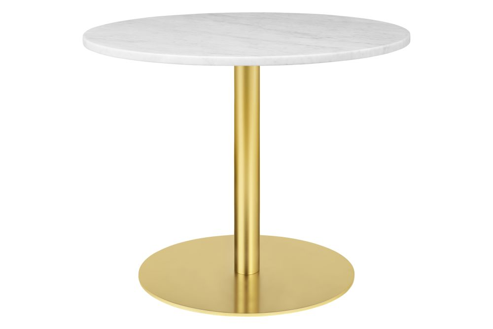 https://res.cloudinary.com/clippings/image/upload/t_big/dpr_auto,f_auto,w_auto/v1553090971/products/gubi-10-round-lounge-table-gubi-gubi-clippings-11169262.jpg