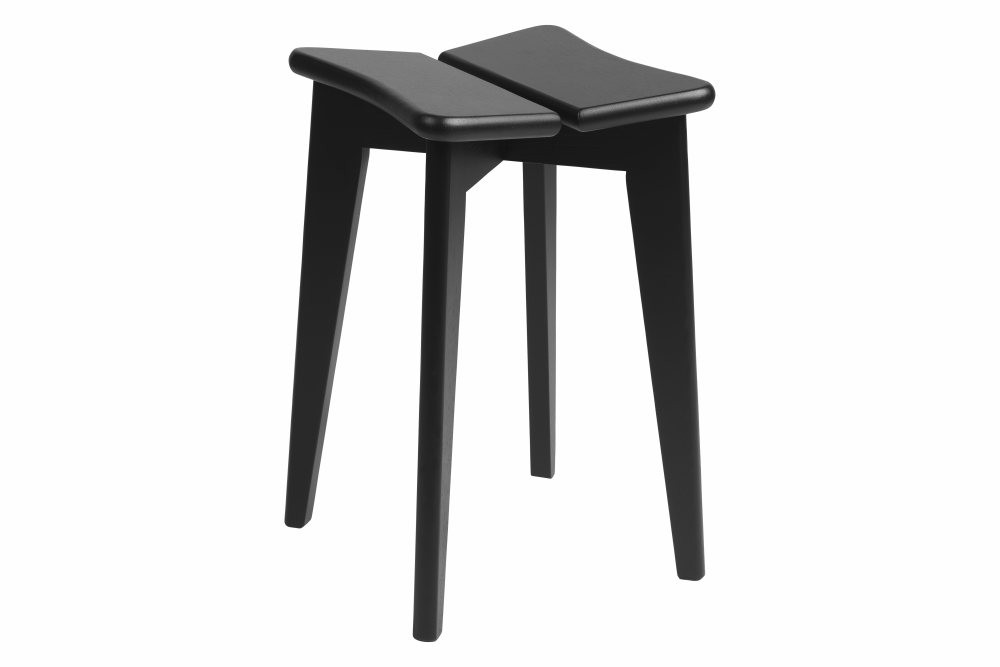 https://res.cloudinary.com/clippings/image/upload/t_big/dpr_auto,f_auto,w_auto/v1553092651/products/tr%C3%A8fle-stool-gubi-marcel-gascoin-clippings-11169285.tiff