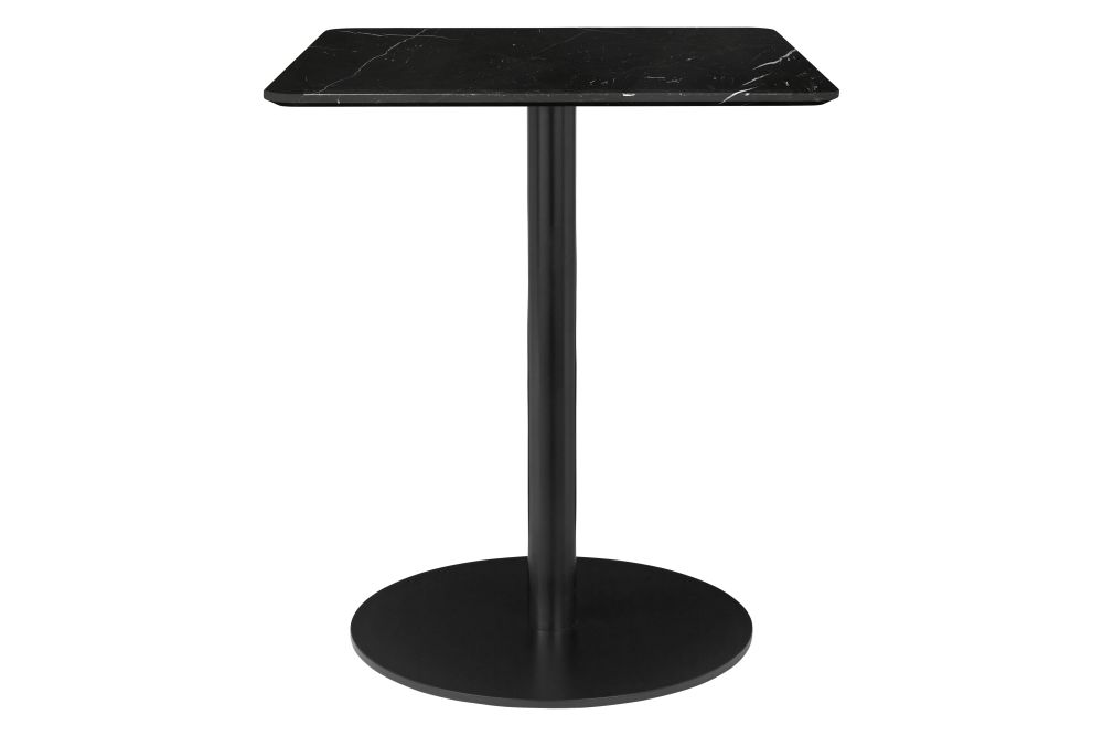 https://res.cloudinary.com/clippings/image/upload/t_big/dpr_auto,f_auto,w_auto/v1553094891/products/gubi-10-square-dining-table-gubi-gubi-clippings-11169295.jpg