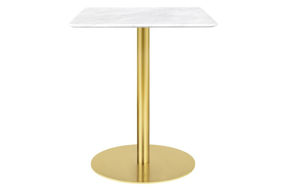 https://res.cloudinary.com/clippings/image/upload/t_big/dpr_auto,f_auto,w_auto/v1553094892/products/gubi-10-square-dining-table-gubi-gubi-clippings-11169296.jpg