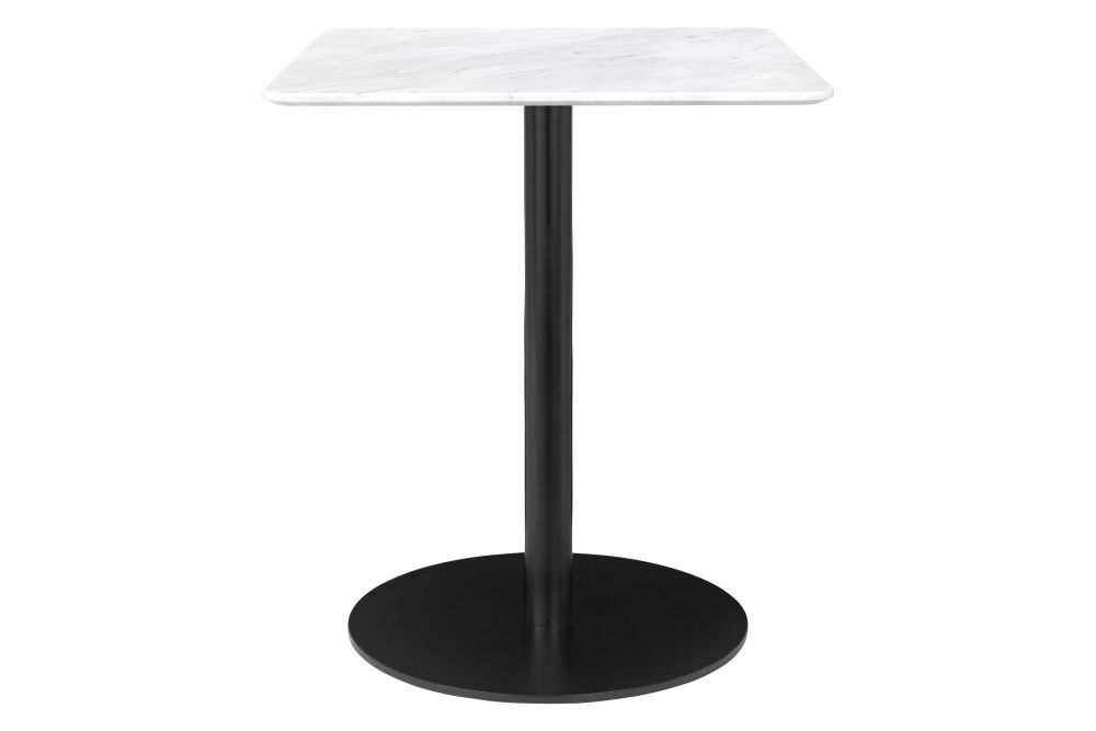 https://res.cloudinary.com/clippings/image/upload/t_big/dpr_auto,f_auto,w_auto/v1553094894/products/gubi-10-square-dining-table-gubi-gubi-clippings-11169297.jpg