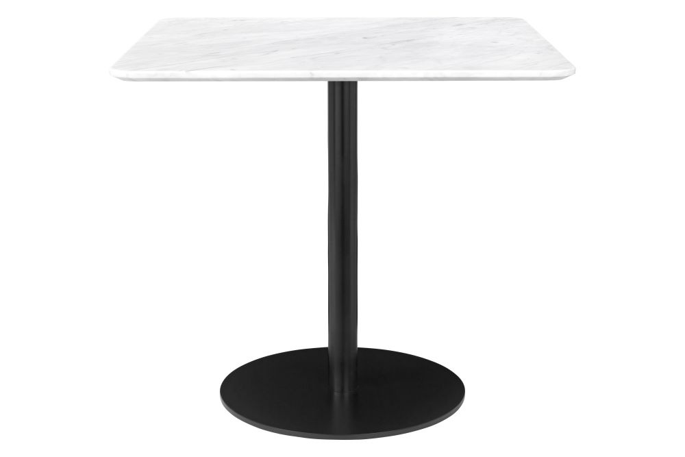 https://res.cloudinary.com/clippings/image/upload/t_big/dpr_auto,f_auto,w_auto/v1553094895/products/gubi-10-square-dining-table-gubi-gubi-clippings-11169298.jpg